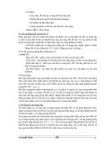 Lý thuyết radar part 8
