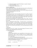 Lý thuyết radar part 9