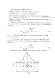 Bài giảng xác định vị trí tàu part 6
