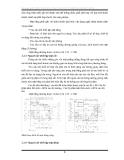 Bài giảng KIẾN TRÚC DÂN DỤNG- PHẦN NGUYÊN LÝ THIẾT KẾ NHÀ DÂN DỤNG part 2