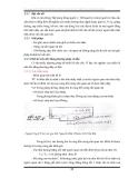 Bài giảng KIẾN TRÚC DÂN DỤNG- PHẦN NGUYÊN LÝ THIẾT KẾ NHÀ DÂN DỤNG part 4