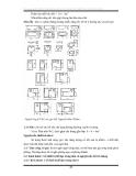 Bài giảng KIẾN TRÚC DÂN DỤNG- PHẦN NGUYÊN LÝ THIẾT KẾ NHÀ DÂN DỤNG part 5