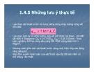 Bài giảng PHƯƠNG PHÁP GIA TẢI TRƯỚC SỬ DỤNG CÁC VẬT THOÁT NƯỚC ĐỨNG ĐÚC SẴN  part 10