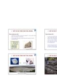 Bài giảng dung dịch khoan - xi măng part 2