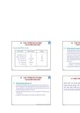 Bài giảng dung dịch khoan - xi măng part 3