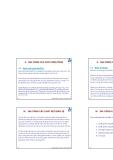 Bài giảng dung dịch khoan - xi măng part 4