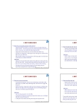 Bài giảng dung dịch khoan - xi măng part 5