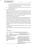 Sổ tay chằng buộc hàng hóa part 3