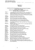 Sổ tay chằng buộc hàng hóa part 7