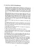 Tài liệu hướng dẫn dùng cho thuyền trưởng và các sỹ quan part 5