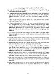 Tài liệu hướng dẫn dùng cho thuyền trưởng và các sỹ quan part 7