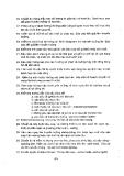 Tài liệu hướng dẫn dùng cho thuyền trưởng và các sỹ quan part 8