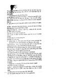 Tài liệu ôn thi Hàng hải II part 3