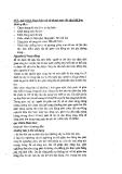 Tài liệu ôn thi Hàng hải II part 5