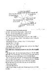 Tài liệu ôn thi Hàng hải II part 6