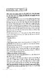 Tài liệu ôn thi Hàng hải II part 7