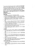 Tài liệu ôn thi Hàng hải II part 8
