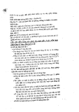 Tài liệu ôn thi Hàng hải II part 9