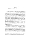 Lý thuyết thí nghiệm mô hình công trình thủy part 5