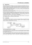 Control Engineering - A guide for beginners - Chapter 3