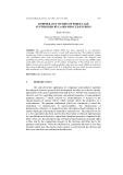 "Báo cáo vật lý: ""MORPHOLOGY STUDIES OF POROUS GaP, SYNTHESIZED BY LASER-INDUCED ETCHING"""