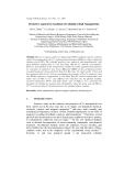 "Báo cáo vật lý: ""Protective Agent-Free Synthesis of Colloidal Cobalt Nanoparticles"""