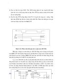 Giáo trình phân tích quy trình ứng dụng bộ đếm chuyển mạch với vi mạch tần số p9