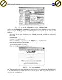 Giáo trình phân tích quy trình ứng dụng cấu hình thiết bị truy cập intermet bằng IS3010 p10