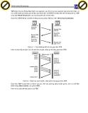 Giáo trình phân tích quy trình ứng dụng cấu hình thiết bị truy cập intermet bằng IS3010 p5