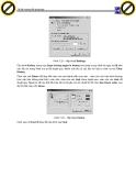 Giáo trình phân tích quy trình ứng dụng cấu hình thiết bị truy cập intermet bằng IS3010 p9