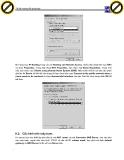 Giáo trình phân tích quy trình ứng dụng cấu tạo định dạng color management spooling của máy in p6