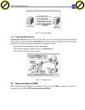 Giáo trình phân tích quy trình ứng dụng cấu tạo định dạng color management spooling của máy in p9
