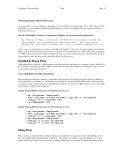 Computer Vulnerabilities phần 4