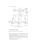 peer-topeer Networks phần 8