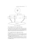 peer-topeer Networks phần 9