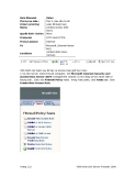 triển khai cấu hình ISA Server Firewall 2004 phần 6