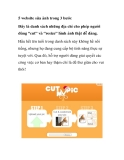 5 website sửa ảnh trong 3 bước Đ
