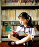 Phương pháp dạy học môn Tự nhiên xã hội ở Tiểu học