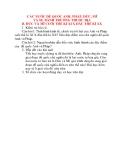 Giáo án Lịch Sử lớp 10: CÁC NƯỚC ĐẾ QUỐC ANH, PHÁP, ĐỨC, MĨ VÀ SỰ BÀNH TRƯỚNG THUỘC ĐỊA (tiết 2)