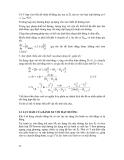 Thiết kế yếu tố hình học đường ô tô part 3