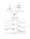 Thiết kế yếu tố hình học đường ô tô part 9