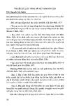 Tìm hiểu Bộ luật hàng hải Việt Nam part 2