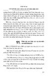 Tìm hiểu Bộ luật hàng hải Việt Nam part 3