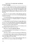 Tìm hiểu Bộ luật hàng hải Việt Nam part 6