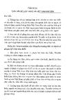 Tìm hiểu Bộ luật hàng hải Việt Nam part 7
