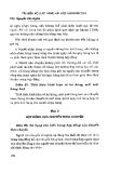 Tìm hiểu Bộ luật hàng hải Việt Nam part 8