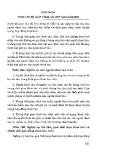 Tìm hiểu Bộ luật hàng hải Việt Nam part 9