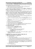Giáo án môn học: Tin ứng dụng trong Thiết kế cầu part 4