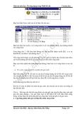 Giáo án môn học: Tin ứng dụng trong Thiết kế cầu part 9