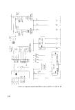Trang bị điện - điện tử tự động hóa cầu trục và cần trục part 10